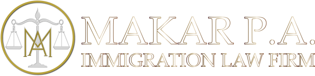 https://themakarlawfirm.com/wp-content/uploads/2020/05/Makar-Logo-with-Text-Centered-640x155.png